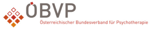 Logo of the Austrian Association of Psychotherapists